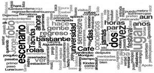 Navasfrias - Protección y respeto a las lenguas minoritarias como el habla magano como cultura tradicional