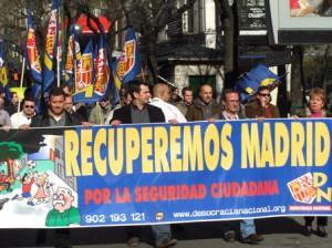 Navasfrias - NAVASFRIAS ELECCIONES MUNICIPALES 2011