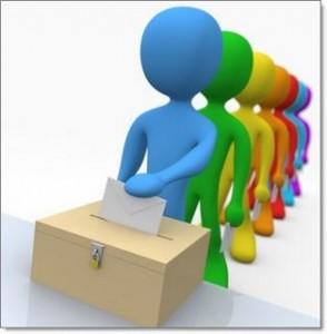 elecciones navasfrias 2011